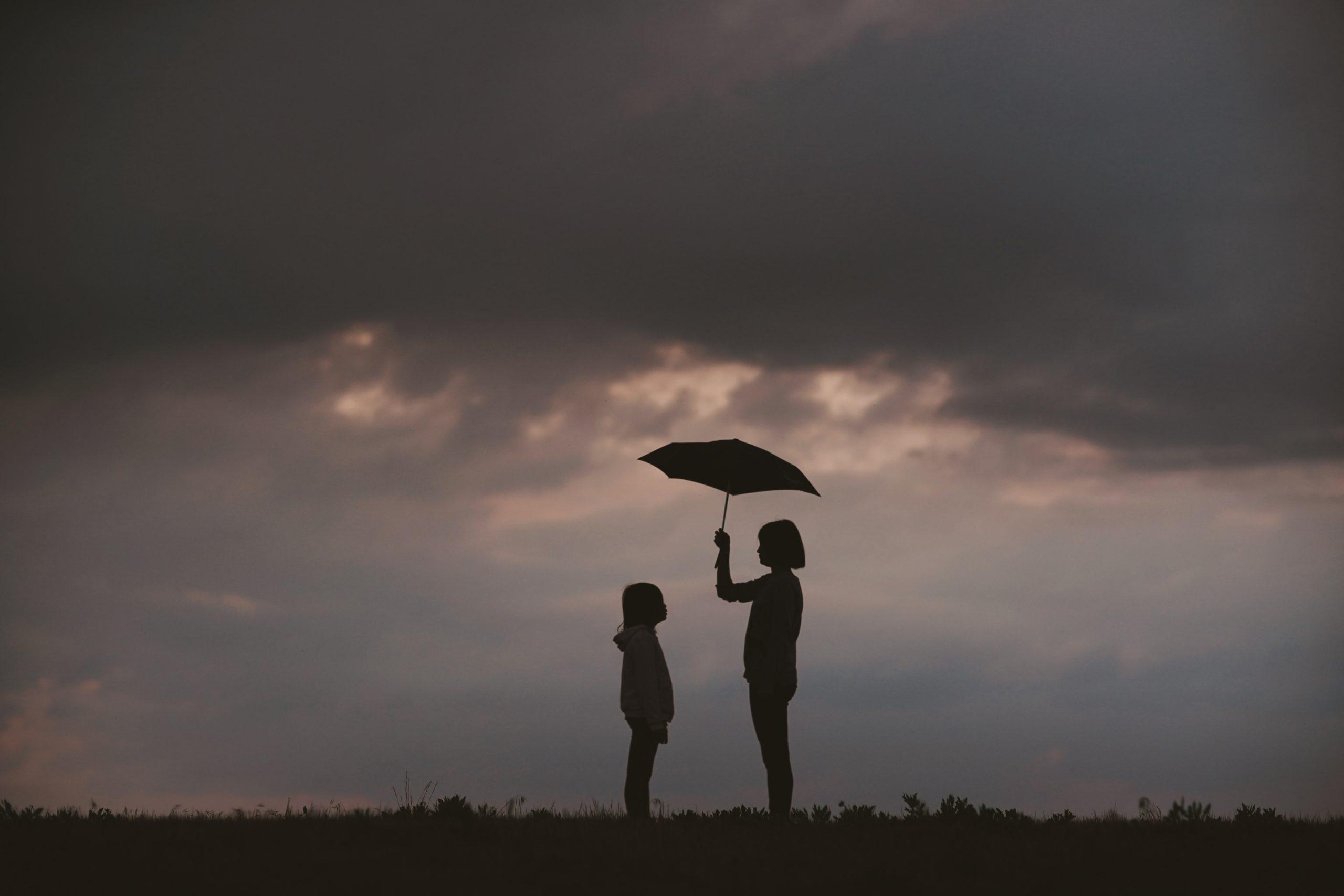 ayudar a una persona con depresion